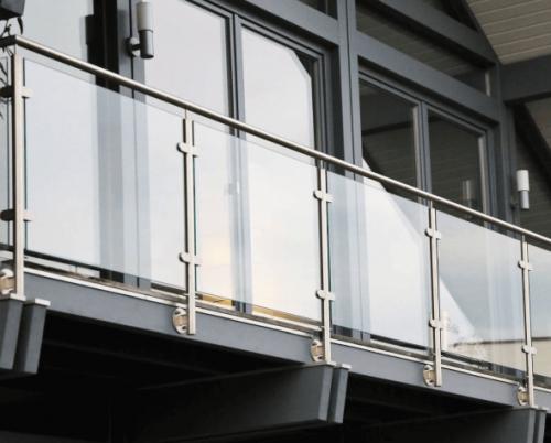 BalconyRailing10