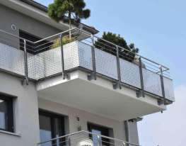 BalconyRailing11