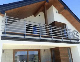 balustrady-balkonowe