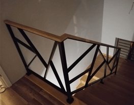 balustrady-nowoczesne