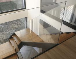 balustrady-szklane