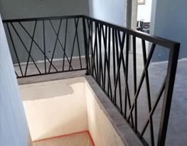 balustrady-wewnetrzne