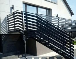 balustrady-zewnetrzne
